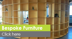 boxbespokefurniture