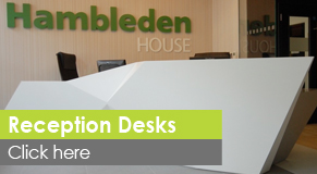 boxreceptiondesks